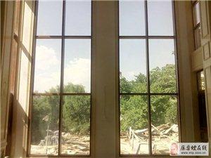 今年文山将建农村教师周转房546套