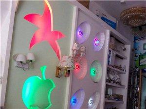 LED�麸��Yu店