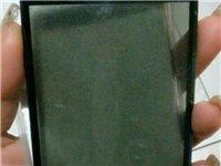 诺基亚全新屏   手机配件