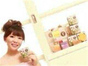南娜皂皂。好神奇