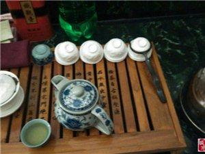 想认识有兴趣喝茶习惯的朋友