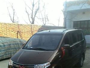 临潼周边租车,旅游,商务,自驾游,婚庆用车。