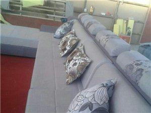 订做沙发,电话13810860899