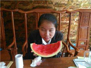 儋州女孩,最后的记忆
