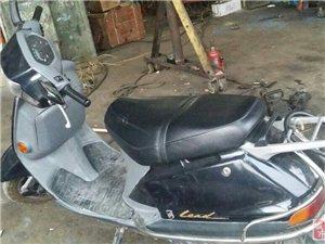 河婆二手摩托车