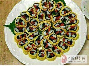 各种韩餐小吃,泡菜。论坛不能打广告,谢谢合作