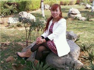 此女人是在洛阳传销女四川人。