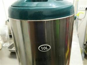 合作十升加热桶零售出卖。