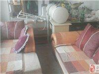 二手沙发寻求主人