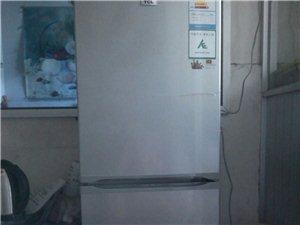 基本全新家用冰箱