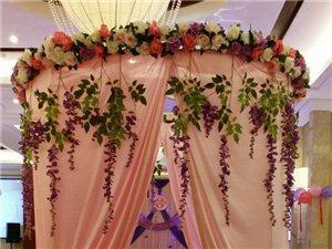 每一场的婚庆,都是幕后工作人员的努力和汗水换来的。更多精彩请关注微信号:ck_zcyx