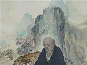 天下竹王赵录平北京画展紧锣密鼓准备中