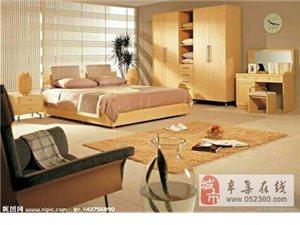 专业组装,拆装,维修各类家具,售后服务,以及家具家电搬迁,空调移机