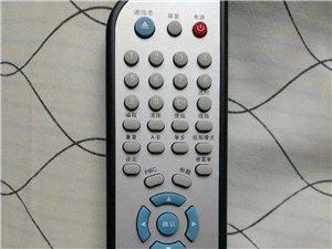 DVD/EVD影碟机遥控器