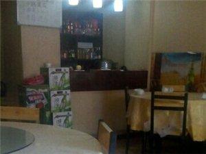 丽景街饭店转让