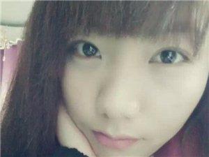 """""""微封面""""第101期封面人物:徐雪雅 22 天蝎 教师"""