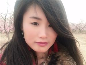 【微封面】封面人物第447期-李彩虹