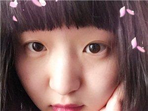 【美女秀场】吴海南