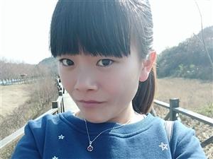 【美女秀�觥壳嗉衙� 21 巨蟹座 ���