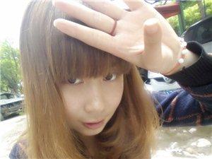 【美女秀�觥啃苜� 26 �女