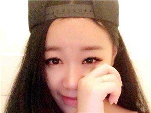 【美女秀场】杨琴丹