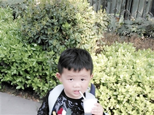 85271杨智程