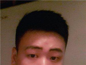 【��男秀�觥肯牧冀�