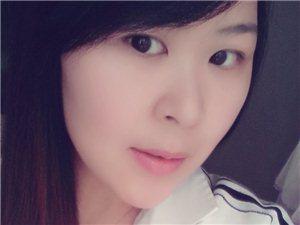 【美女秀场】刘赵楠