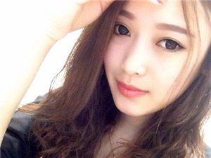 【美女秀�觥口w新茹