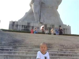 90514范鑫博