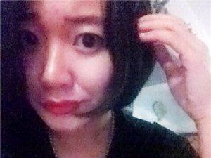 【美女秀场】佳璇 24岁 双鱼座 模特