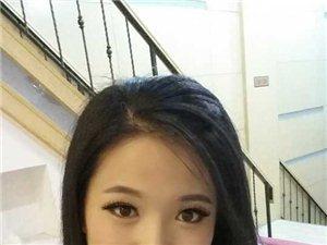 【美女秀场】刘鸽