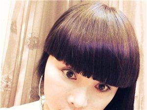【美女秀场】杨小琴