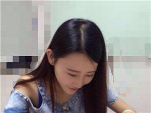 【美女秀场】吕俊佳