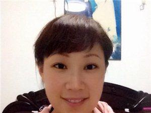 【美女秀场】陈宏 32岁 水瓶座 自由职业