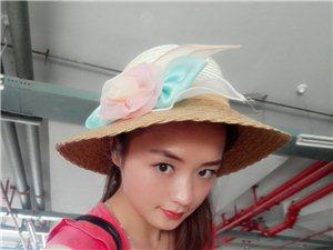 【美女秀场】邓超