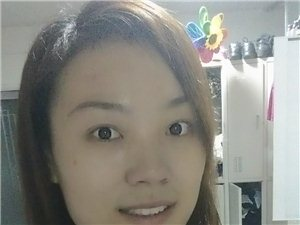 【美女秀�觥��玉�P