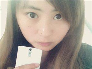 【美女秀场】袁情
