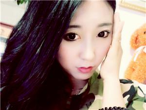 【美女秀场】大媛 22岁 摩羯座 教师