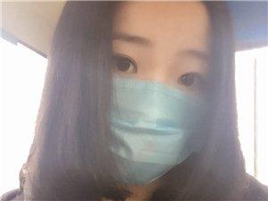 【美女秀场】朱思颖
