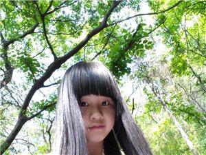 【美女秀场】李小梅
