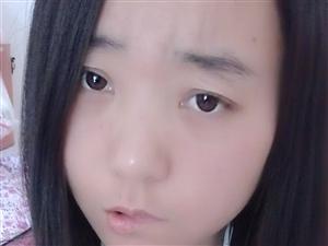 【美女秀场】张慧