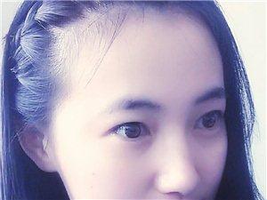 【美女秀场】招远在线微封面第九十二期:刘雅静