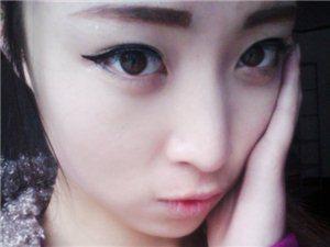 【美女秀场】唐安琪