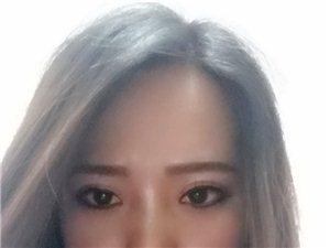【美女秀场】乌凤颖