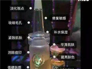 【美女秀场】张小鱼