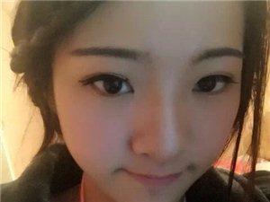 【美女秀场】吴鑫焱