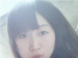 临泉微女神选拔大赛:1170号