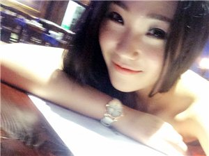 【美女秀场】刘亚菲