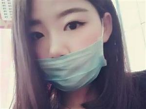 【美女秀场】陈谦